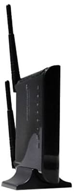 Amped Wireless® SR300 High Power Wireless-N Range Extender