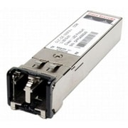 Cisco 100BASE-FX SFP Fast Ethernet Interface Converter