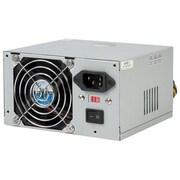 StarTech ATX2POWER350 Computer Power supply, 350 W