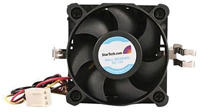 StarTech FANP1003LD CPU Cooler Fan With Heatsink and TX3 And LP4