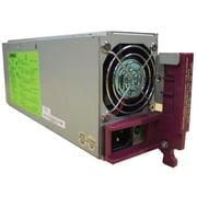 HP® IMSourcing® 399542-B21 Redundant Power Supply, 700 W