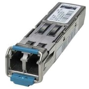 Cisco 1000BASE-SX SFP