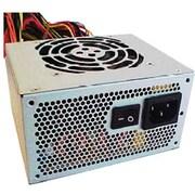 Sparkle® SPI350ACA8-B204 ATX12V Power Supply, 350 W