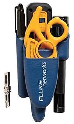 Fluke Networks® 11293000 Pro-Tool Kit