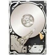 """IBM® 146 GB SAS (6 Gb/s) 15000 RPM 2 1/2"""" Internal Hard Drive (90Y8926)"""