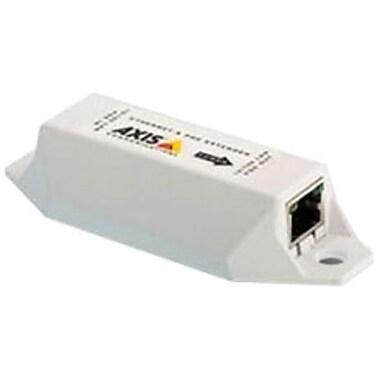AXIS 5025-281 PoE Extender For M11 series, M30 series, M31 series, M31-VE series, M32 series, P33