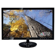"Asus VS239H-P 23"" Black LED-Backlit LCD Monitor, HDMI, DVI"
