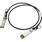 Juniper® EX-SFP-10GE-DAC-1M Network Cable, 1 m
