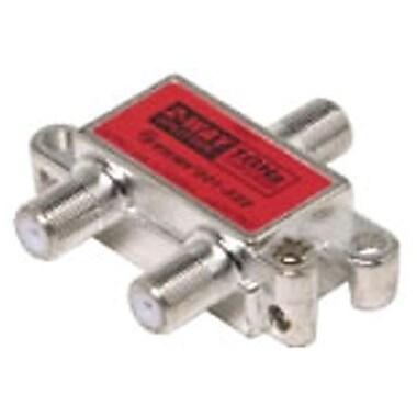 STEREN® 201-222 RF Splitter