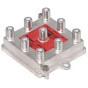 STEREN® 201-276 Vertical RF Splitter