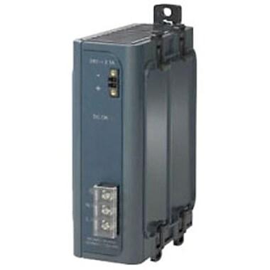 Cisco™ PWR-IE3000-AC= Expansion Power Transformer For Cisco IE-3000-4TC, IE-3000-4TC