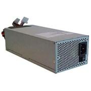 Sparkle® SPI5002UC EPS12V Power Supply, 500 W