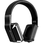 Monster® Inspiration Active Noise Canceling Over-Ear Headphones, Titanium