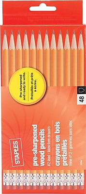 https://www.staples-3p.com/s7/is/image/Staples/s0600164_sc7?wid=512&hei=512