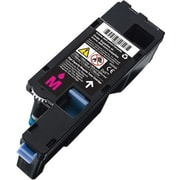Dell XMX5D Magenta Toner Cartridge, High Yield