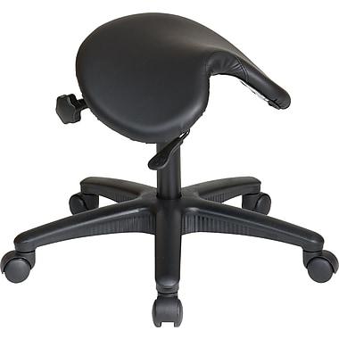 Office Star WorkSmart 24