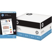 HP® – Papier à copies Office, 20 lb, 8 1/2 po x 14 po