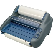 GBC® Ultima 35 EZLoad Desktop Roll Laminator