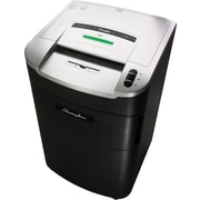 Swingline LM12-30 Large Office Non-Stop Jam-Free Micro-Cut Commercial Shredder