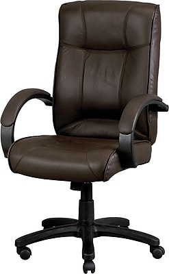 eurotech office chairs. Https://www.staples-3p.com/s7/is/. ×. Images For Eurotech Odyssey Leather Executive Office Chair Chairs M
