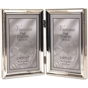 4x6doublepictureframe