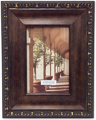 Lawrence Frames Architecture & Artisan Collection 4