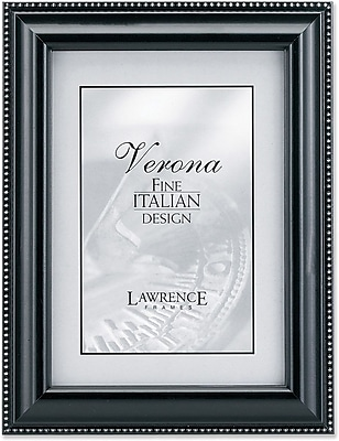 Lawrence Frames Verona Collection 4