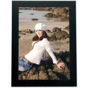 Black 5x7 Metal Picture Frame