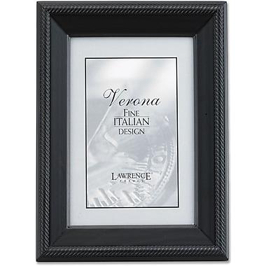 Lawrence Frames Verona Collection 4