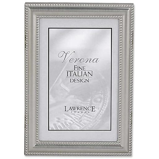 Lawrence Frames Verona Collection 5\