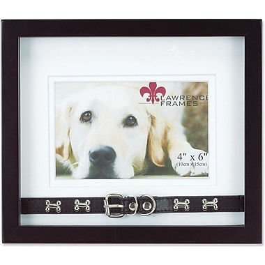 Lawrence Frames Pets Collection 4