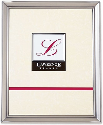 Lawrence Frames 8