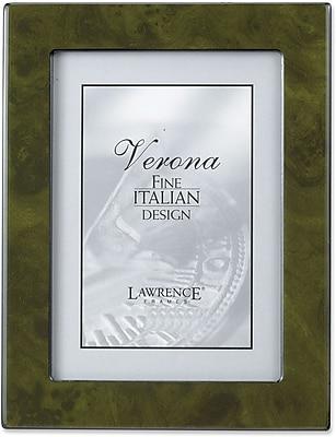 Lawrence Frames Verona Collection 8
