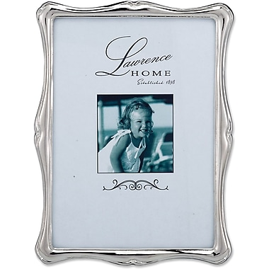 Lawrence Frames Home Collection 5