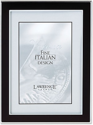 Lawrence Frames Verona Collection 5