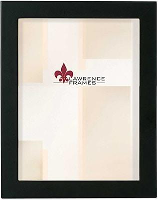 Lawrence Frames 4