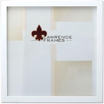 Lawrence Frames 10