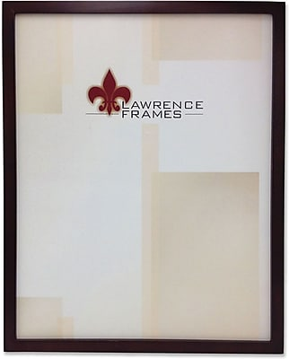 Lawrence Frames 8.5