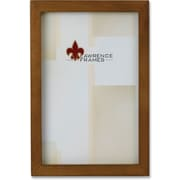 766046 Nutmeg Wood 4x6 Picture Frame - Gallery Collection