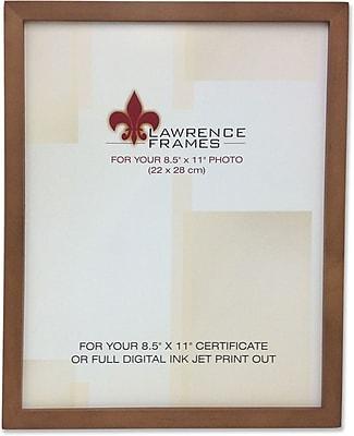 Lawrence Frames 8.5