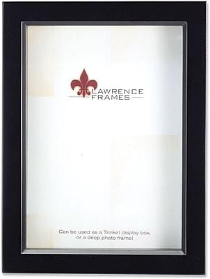 Lawrence Frames 5