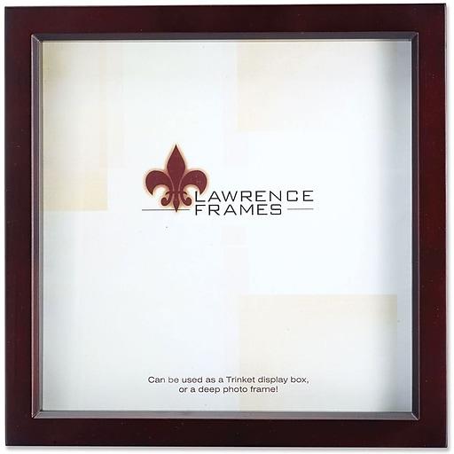 Lawrence Frames 10\