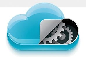 Cloud Software