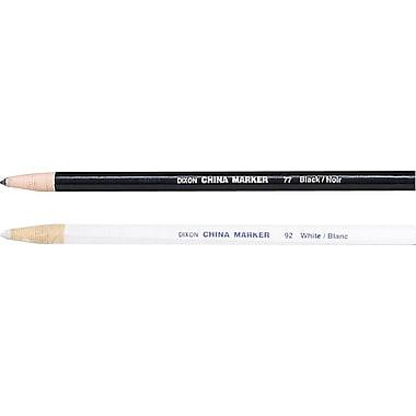 Dixon® China Markers