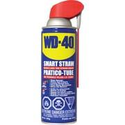 WD-40MD ® Smart Straw, 325 g