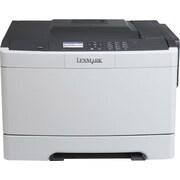 Lexmark™ – Imprimante laser couleur CS410n