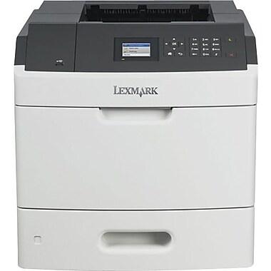 Lexmark™ MS811DN Mono Laser Printer