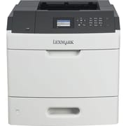Lexmark™ MS811DN Single-Function Mono Laser Printer