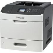 Lexmark™ MS811DN Single-Function Mono Laser Printer