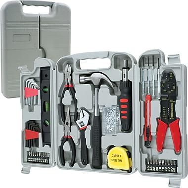 Trademark Tools™ 130 Piece Hand Tool Set, 2